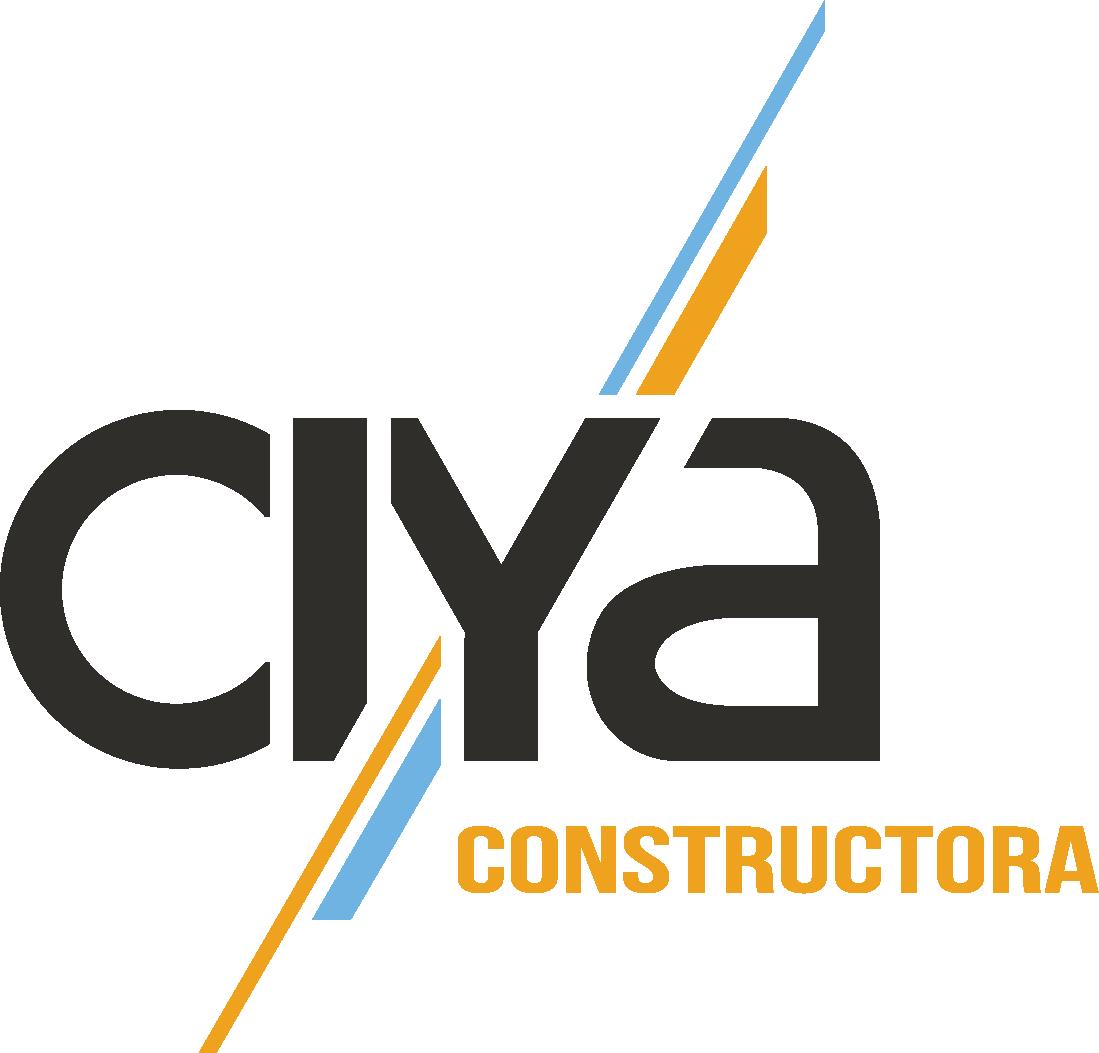 CIYA Constructora